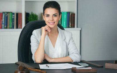 Conheça quais são as 5 profissões mais bem pagas atualmente