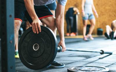 O Crossfit é bom ou ruim para o corpo?