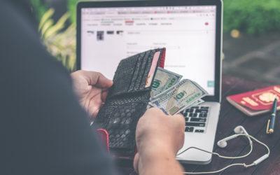 6 dicas para você economizar dinheiro