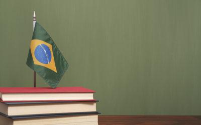5 livros sobre a ditadura militar no Brasil