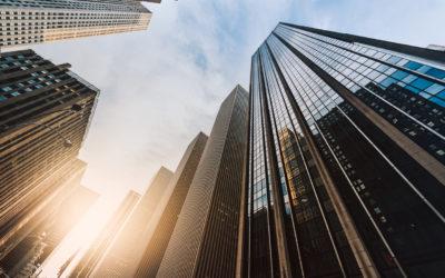 Conheça os três prédios mais altos do Brasil
