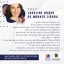 Jakeline