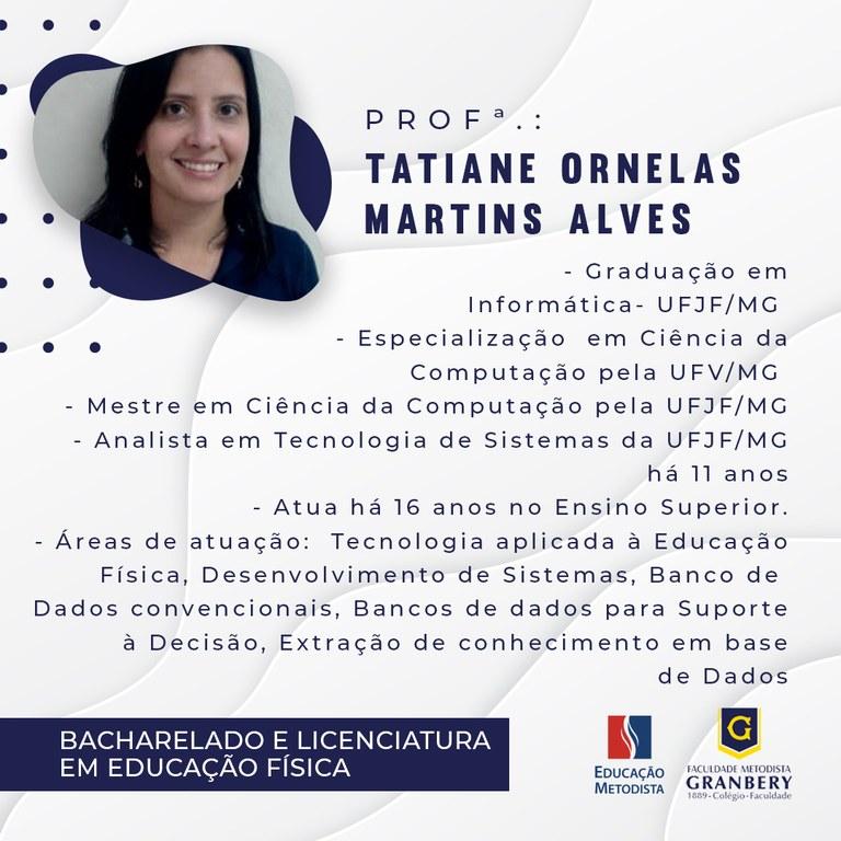 Tatiene