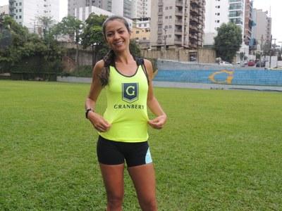 Granberyense vence 12h da Rio Ultra Internacional