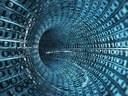 Egresso do curso de Sistemas de Informação é destaque em multinacional