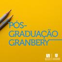 Fazer pós-graduação é mais que um diferencial