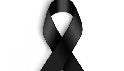 Morre Selenê Castro de Assis Lopes, mãe da diretora da Instituição.  Velório a partir das 16h