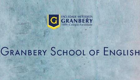 Programa serve para alunos calouros e veteranos; inscrições vão até dia 17 de agosto