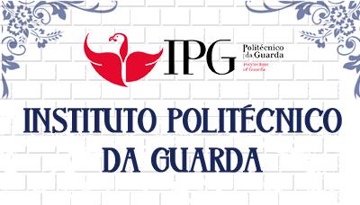 Participe de um intercâmbio de curta duração em Portugal