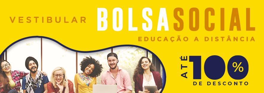 Banner Bolsa Social