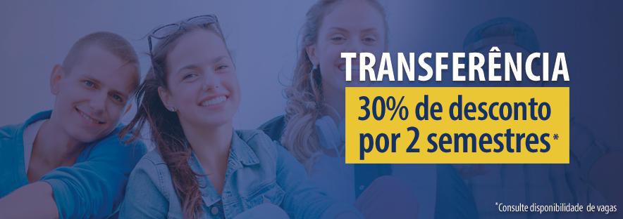 transferencias 30% 2018