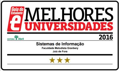 sistemas-de-informacao.png