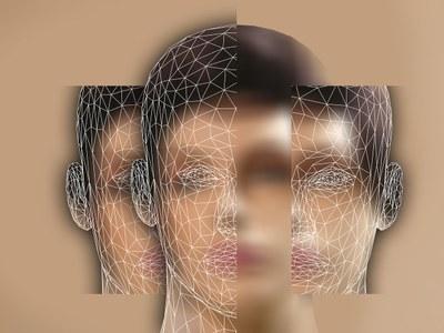 Neuropsicologia para educadores é destaque em encontro internacional
