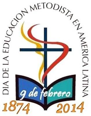 9 DE FEVEREIRO: DIA DA EDUCAÇÃO METODISTA NA AMÉRICA LATINA