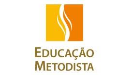 Cadastro de metodistas com titulação em nível de doutorado.