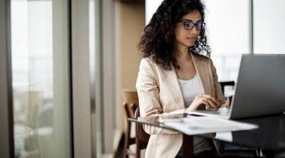 Conheça 10 expressões em inglês para utilizar em e-mail de negócios