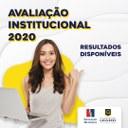 CPA divulga resultado da Avaliação Institucional 2020