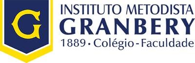 Faculdade Metodista Granbery abre processo de seleção para diretor(a)