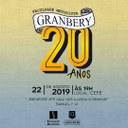 Faculdade Metodista Granbery comemora 20 anos