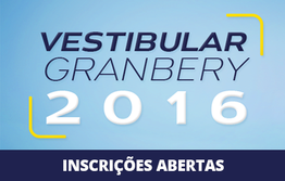 Faculdade Metodista Granbery realiza vestibular para 2º semestre