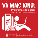 FMG oferece bolsas de estudos para o exterior