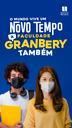 Granbery: a tradição que você conhece em constante inovação
