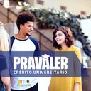 Granbery oferece incentivos para ingresso no Ensino Superior