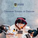 Granbery School of English está com pré-inscrição aberta