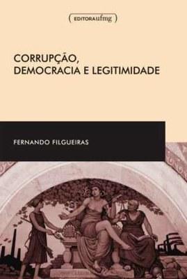 LANÇAMENTO DE LIVRO SOBRE DEMOCRACIA