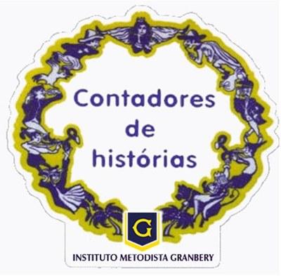 MATRÍCULAS ABERTAS PARA CONTADORES DE HISTÓRIAS