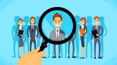 Novos cursos do Granbery estão em alta mercado de trabalho