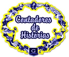 OFICINAS CONTADORES DE HISTÓRIAS 2009