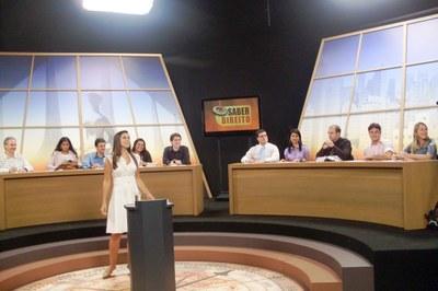 PROFESSORA DO CURSO DE DIREITO DA FMG PARTICIPA DE PROGRAMA DE TV