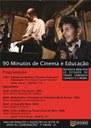 PROJETO DA PEDAGIA INTEGRA CINEMA E EDUCAÇÃO