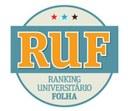 Ranking Universitário Folha aponta qualidade de cursos do Granbery