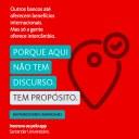 Santander oferece bolsa de estudos no exterior em parceria com a FMG
