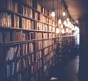 Universidade colombiana abre inscrições para professores visitantes