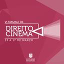 VI Semana de Direito & Cinema acontece em março