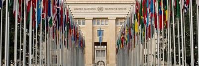 ONU e universidade da África do Sul promovem competição internacional aberta para alunos de Direito