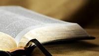 Bíblia e Literatura