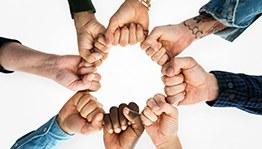 Educação para a diversidade e cidadania