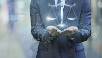 Administração Legal: Gestão de Negócios Jurídicos