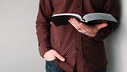 Coragem de pensar e fazer o bem: ética teológica para hoje