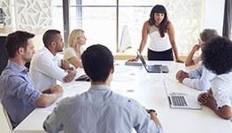Gerenciamento de Projetos de TI com Práticas Alinhadas ao PMI®
