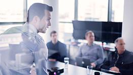 Gestão Inteligente: Liderança, Coaching e Inovação