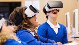 Inovação e Tecnologias Digitais na Educação
