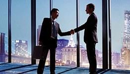 Relações Trabalhistas e Gestão do Passivo
