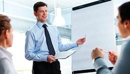 MBA em Gestão Estratégica de Vendas no Comércio e Serviços