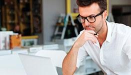 MBA em Gestão Estratégica da Produção e Qualidade de Bens e Serviços