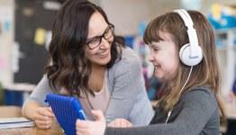 Educação Especial na Perspectiva Inclusiva